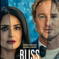 Bliss (2021) Fzmovies Free Download