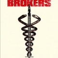 Body Brokers (2021) Fzmovies Free Download