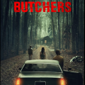Butchers (2020) Fzmovies Free Download