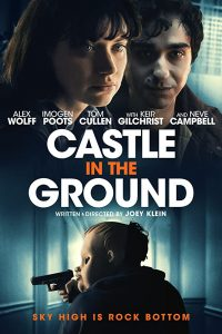 Castle In The Ground (2019) Fzmovies Free Download
