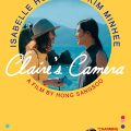 Claires Camera (2017) (Korean) Free Download