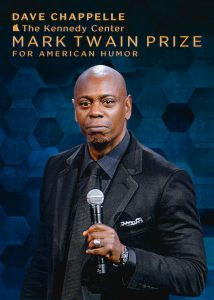 Dave Chappelle (2020) Fzmovies Free Download