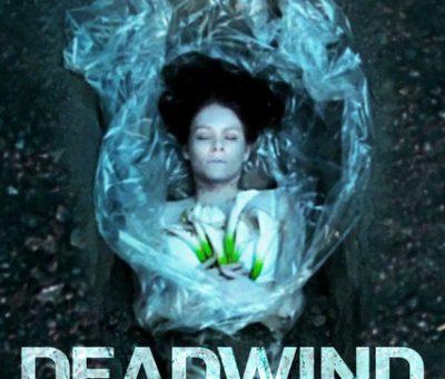 Deadwind Season 1, 2, Fztvseries Free Download