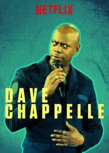 Deep in the Heart of Texas Dave Chappelle (2017) Movie Download