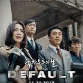 Default (2018) (Korean) Fzmovies Free Download