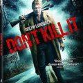 Dont Kill It (2016) Fzmovies Free Download