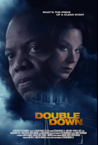 Double Down (2020) Fzmovies Free Download