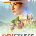 Driftless (2020) Fzmovies Free Download