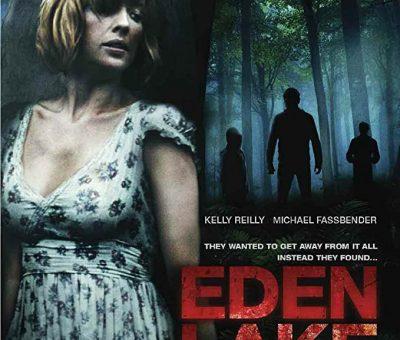 Eden Lake (2008) Fzmovies Free Download