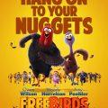 Free Birds (2013) Fzmovies Free Download