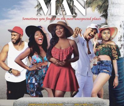 Hire A Man (Nollywood) NetNaija Free Download