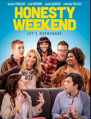 Honesty Weekend (2020) Fzmovies Free Download