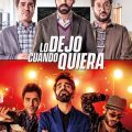 I Can Quit Whenever I Want (2019) Fzmovies Free Download