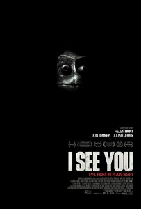 I See You (2019) Fzmovies Free Download