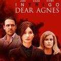Intrigo Dear Agnes (2019) Fzmovies Free Download
