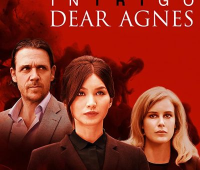 Intrigo Dear Agnes (2019) Fzmovies Free Download