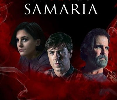 Intrigo Samaria (2019) Fzmovies Free Download