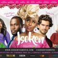 Isoken (Nollywood) NetNaija Free Download