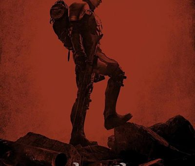 Jin Roh The Wolf Brigade (2018) Free Download