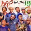 Lagos Real Fake Life (Nollywood) NetNaija Free Download