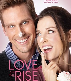 Love On The Rise (2020) Fzmovies Free Download