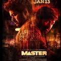 Master (2021) Fzmovies Free Download