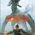 Monster Hunter (2020) Fzmovies Free Download