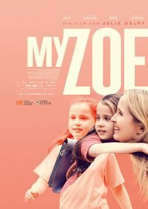 My Zoe (2019) Fzmovies Free Download