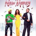 New Money (Nollywood) NetNaija Free Download