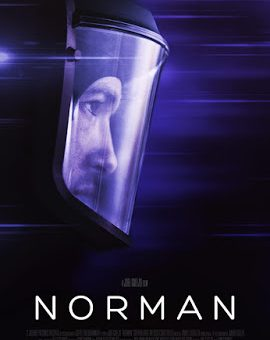 Norman (2021) Fzmovies Free Download