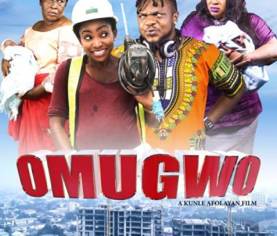 Omugwo (Nollywood) NetNaija Free Download