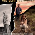 One Glorious Sunset (2020) Fzmovies Free Download