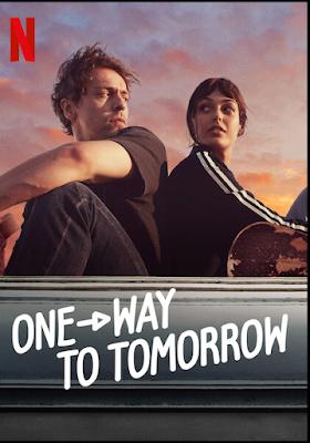 One-Way To Tomorrow (2020) Fzmovies Free Download