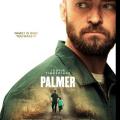 Palmer (2021) Fzmovies Free Download