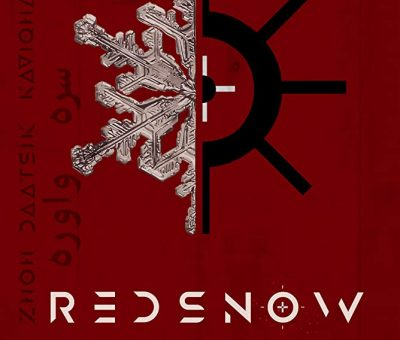 Red Snow (2019) Fzmovies Free Download