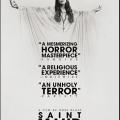 Saint Maud (2019) Fzmovies Free Download