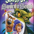 Scooby-Doo The Sword And The Scoob (2021) Fzmovies Free Download