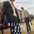Deliver Us From Evil (2020) Fzmovies Free Download