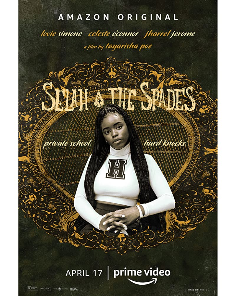 Selah and the Spades (2019) Fzmovies Free Download