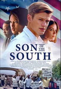 Son of the South (2020) Fzmovies Free Download