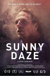 Sunny Daze (2019) Fzmovies Free Download