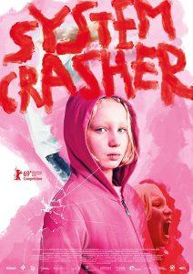 System Crasher (2019) Fzmovies Free Download