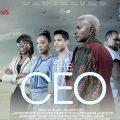 The CEO (Nollywood) NetNaija Free Download
