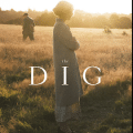 The Dig (2021) Fzmovies Free Download