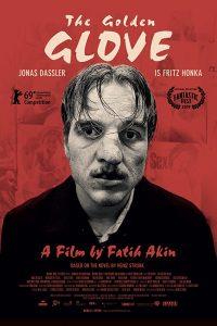 The Golden Glove (2019) Fzmovies Free Download
