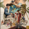 The Golden Holiday (2020) Fzmovies Free Download
