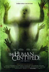 The Human Centipede (Collection) Fzmovies Free Download