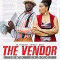 The Vendor (Nollywood) NetNaija Free Download