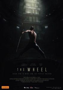 The Wheel (2019) Fzmovies Free Download