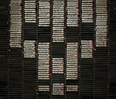 VHS Collection Fzmovies Free Download